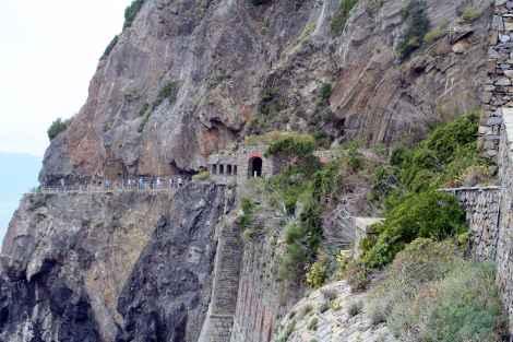 Cinque Terre 2012 271